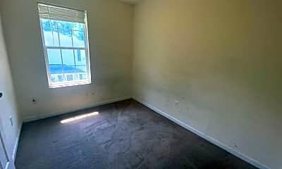Bedroom, 1016 Camden Ave, 2