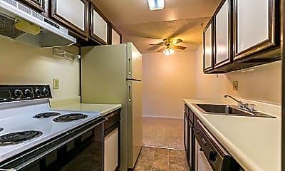 Kitchen, 920 Arcturus Dr, 1