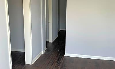 Bedroom, 3718 Avenue M 1/2, 2