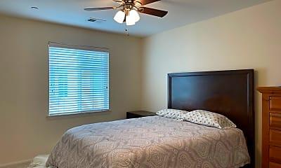 Bedroom, 1770 Saltaire Place Unit 5, 0