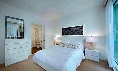 Bedroom, 5333 Connecticut, 0