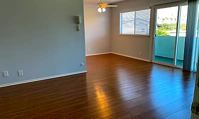 Living Room, 3106 Vaquero Ave, 1