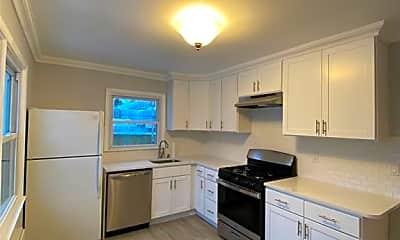 Kitchen, 106 Travers Ave, 0