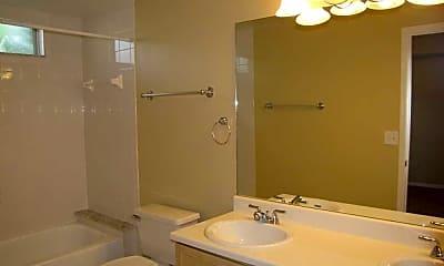 4807 Bayshore/Manor Homes, 2