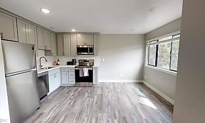 Kitchen, 3640 26th St, 0