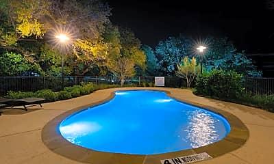 Pool, River Springs at Barge Ranch, 2
