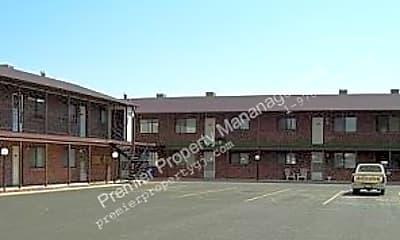Building, 560 29 1/2 Rd Apt 107, 0
