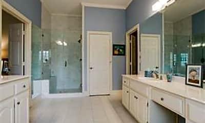 Bathroom, 3655 Asbury St, 2