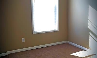 Bedroom, 804 N Broad St, 2