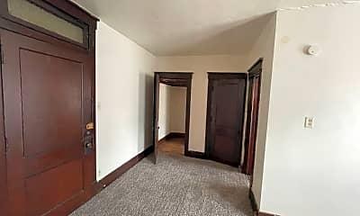 Bedroom, 120 N 6th St, 0