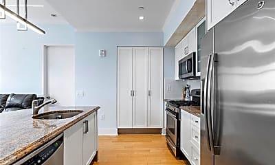 Kitchen, 4 Beacon Way 1610, 1