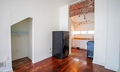Kitchen, 803 S 4th St 1, 1