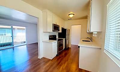 Kitchen, 474 Studio Cir, 1