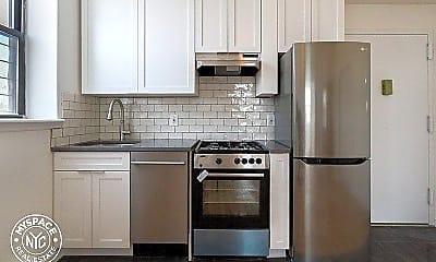 Kitchen, 2342 Atlantic Ave, 0