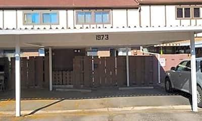 1973 N Academy Blvd, 2