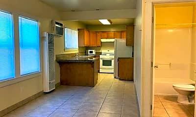 Kitchen, 1214 S Escondido Blvd, 0