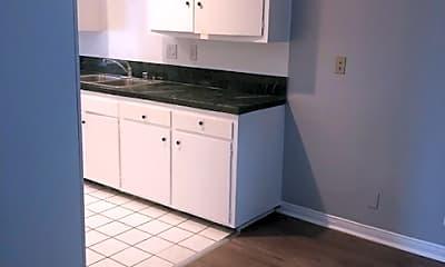 Kitchen, 311 Redondo Ave, 0
