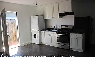 Kitchen, 123 Frontier Dr, 0