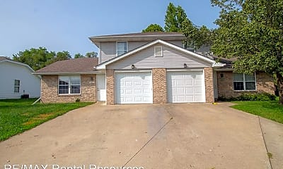 Building, 667 Country Squire Ct, 0