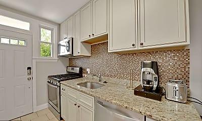 Kitchen, 843 Crittenden St NE, 0