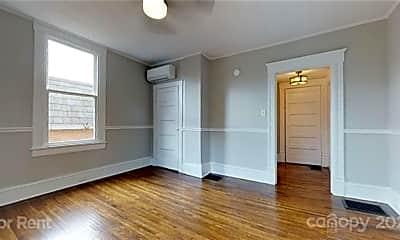 Bedroom, 428 Hawthorne Ln 4, 2