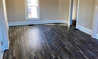 Living Room, 202 W William St, 0