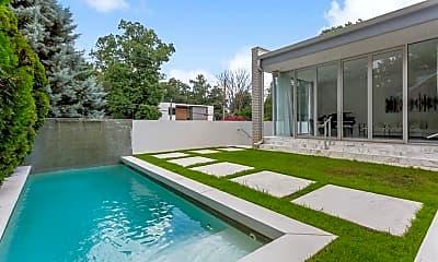 Pool, 41 Beverly Rd NE, 0