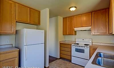 Kitchen, 1301 NW Elwha St, 0