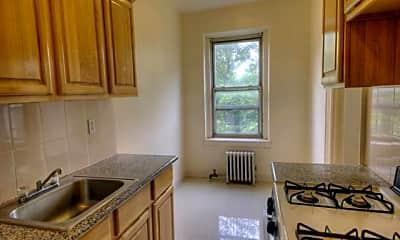 Kitchen, 36-20 168th St, 0