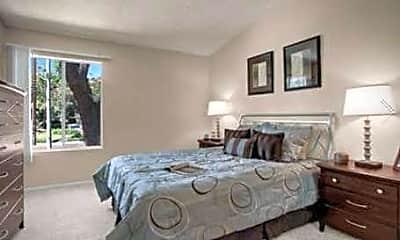The Santa Barbara Apartments, 2