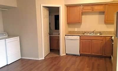 Kitchen, 818 1/2 W Franklin St, 0