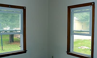 Bedroom, 1016 N Juliette Ave, 1
