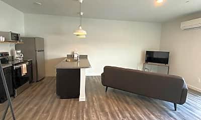 Living Room, 712 Main St, 2