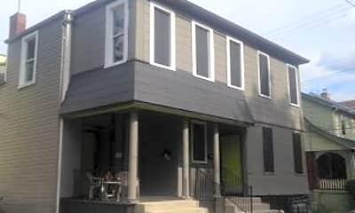 Building, 519 Mifflin Ave, 0
