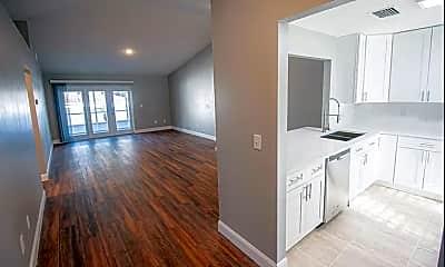 Bedroom, 316 Benson St, 1