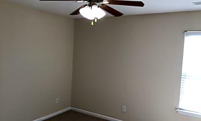 Bedroom, 6352 Hedgewood Lane, 2