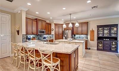 Kitchen, 14178 Rock Salt Rd, 1
