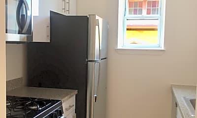 Kitchen, 64-30 224 St, 0