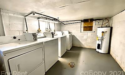 Kitchen, 4224 Castleton Rd, 2