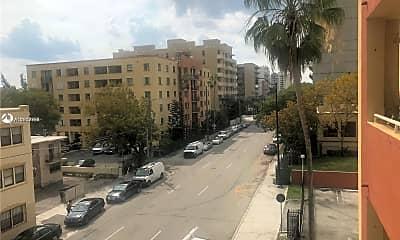 Building, 501 SW 1st St 412, 2