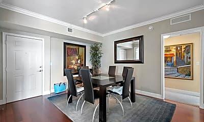 Living Room, 625 Casa Loma Blvd, 0