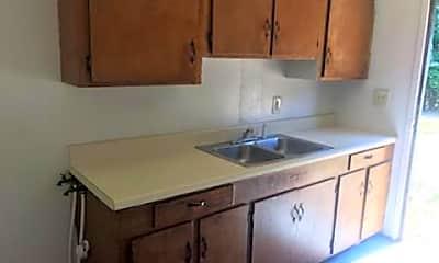 Kitchen, 956 Houck St, 1