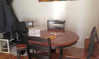 Dining Room, 237 Freeman St, 2
