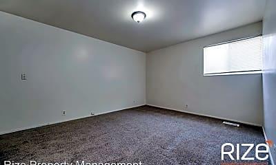 Bedroom, 218 E Crestone Ave, 0