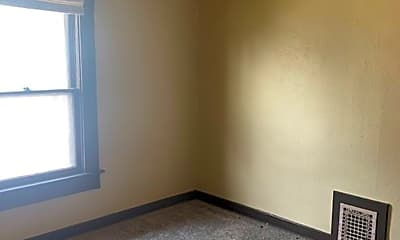 Bedroom, 1433 N Downing St, 2