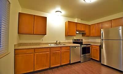 Kitchen, 4468 E Bails Pl, 0
