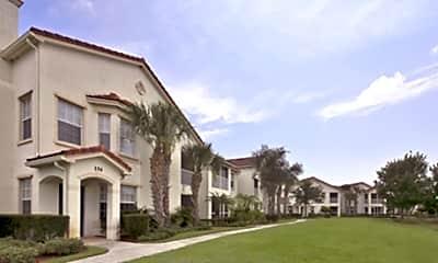 The Estates at Stuart, 0