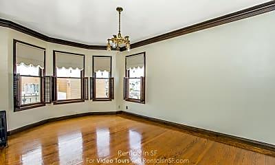 Bedroom, 750 Presidio Ave, 0