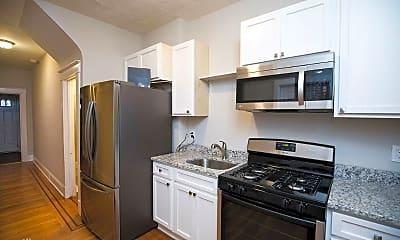 Kitchen, 798 N Grantley St, 0