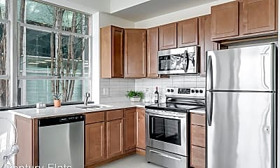 Kitchen, 1004 N Thompson St, 0